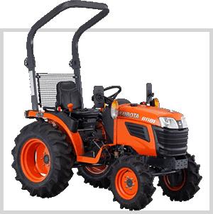 micro tracteur isère - cherche réparateur tondeuse à gazon - motoculture grenoble
