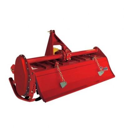 fraise arrière micro tracteur - micro tracteur isère - concessionnaire matériel agricole