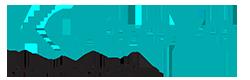 logo kubota - matériel de jardinage professionnel - microtracteur isère