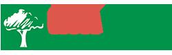 logo univert - distributeur matériel agricole - concessionnaire matériel agricole